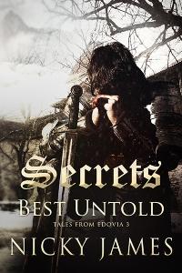 secrets-best-untold-Customdesign-JayAheer2016-smallpreview
