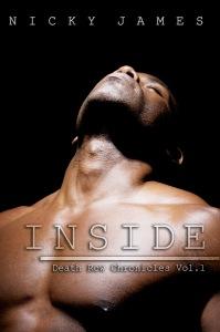 Inside Kindle Aligned