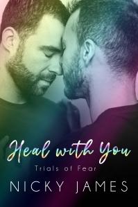NEW Kindle Heal