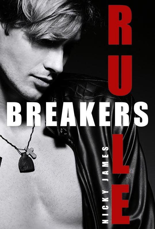 rule-breakers-1